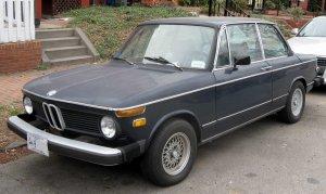 BMW_2002_2-door