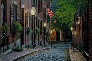 Boston_Acorn_Street