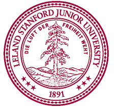 Stanford Seal