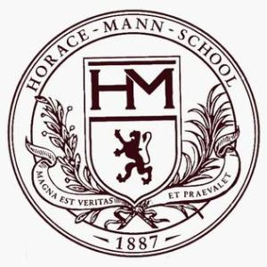 Horace_Mann_School_seal