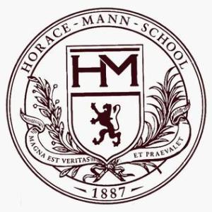 Horace_Mann_School_seal
