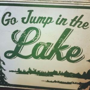 Go Jump