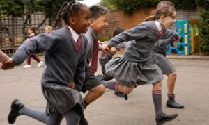 Should private schools join forces with state ones?