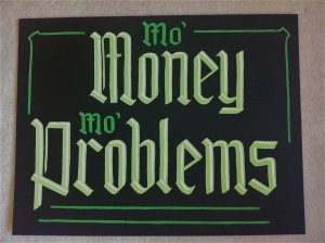Mo-Money-01