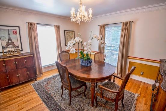 5170 dining room