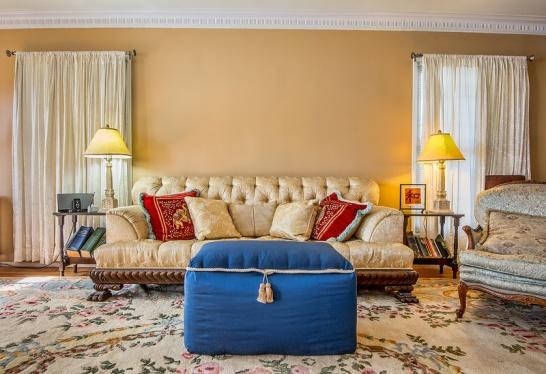5170 living room sofa