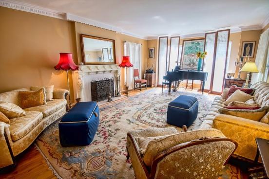 5170 living room