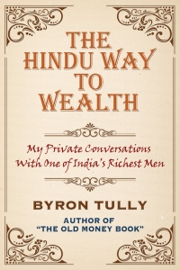 Hindu Wealth(1)