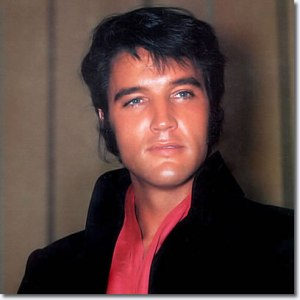 OMB Blog - Elvis