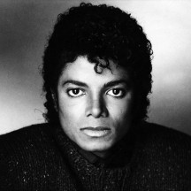 OMB Blog - Michael Jackson
