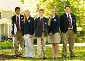 OMB Blog - Private School