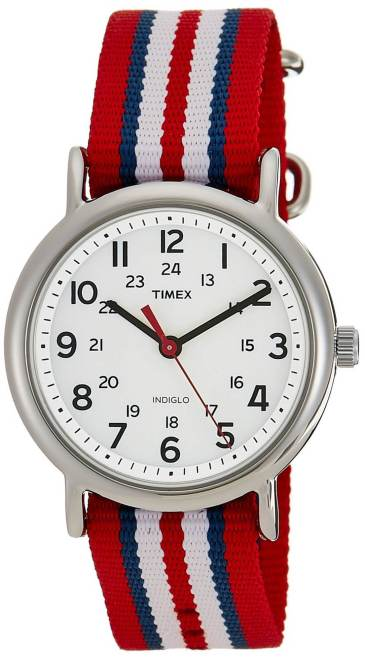 Another-perfectly-preppy-summer-watch-by-Timex
